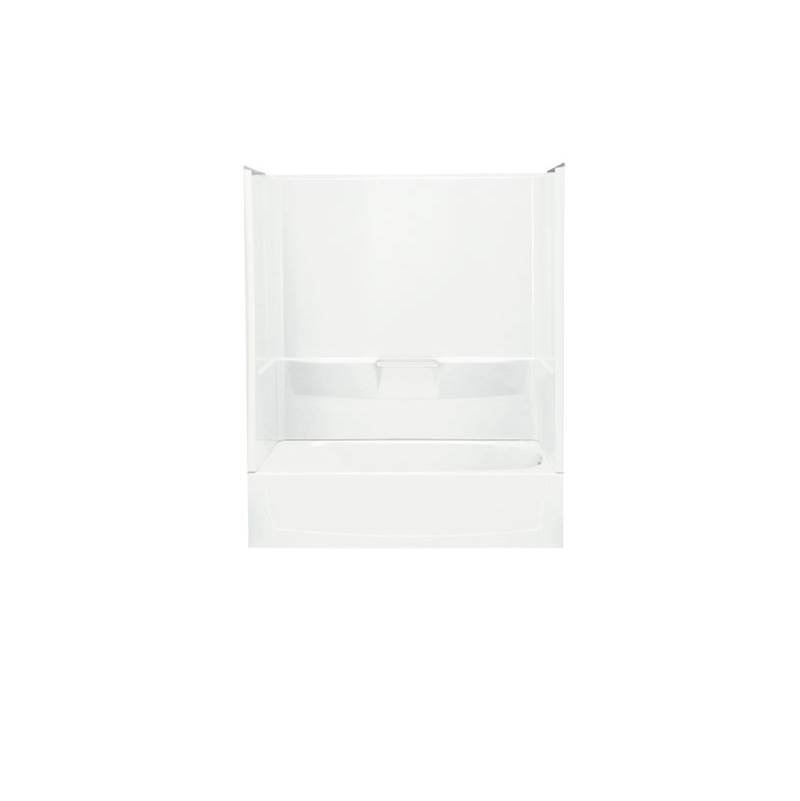 Sterling Plumbing  Tub Enclosures item 71040520-0