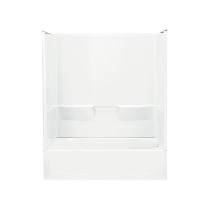 Sterling Plumbing  Tub Enclosures item 71040128-0