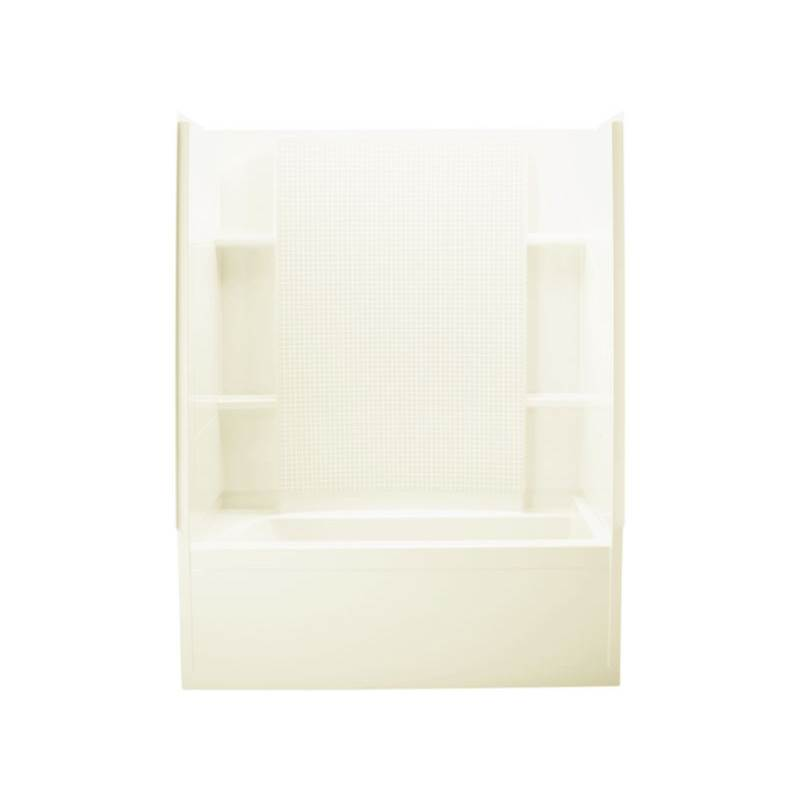 Sterling Plumbing  Tub Enclosures item 71150126-96