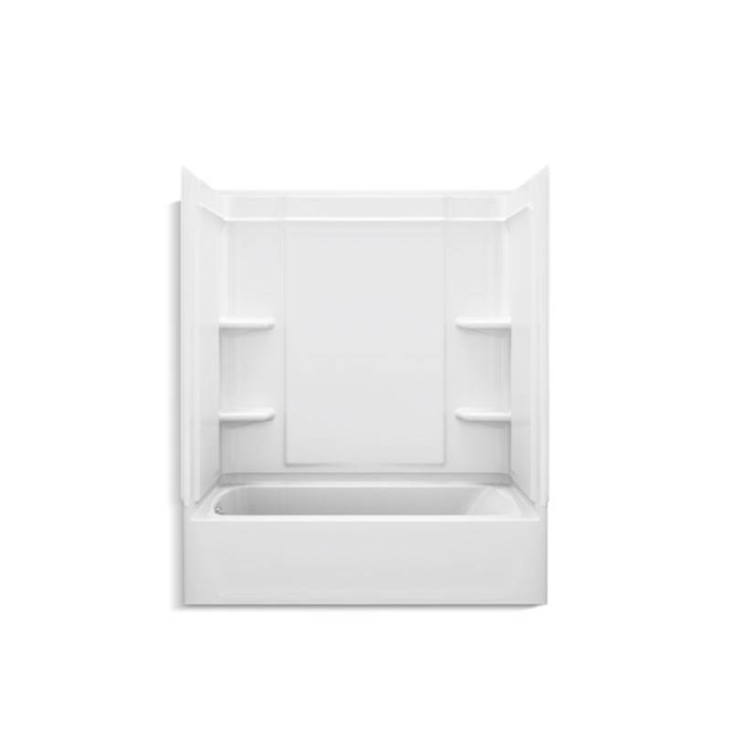 Sterling Plumbing  Tub Enclosures item 71370116-0