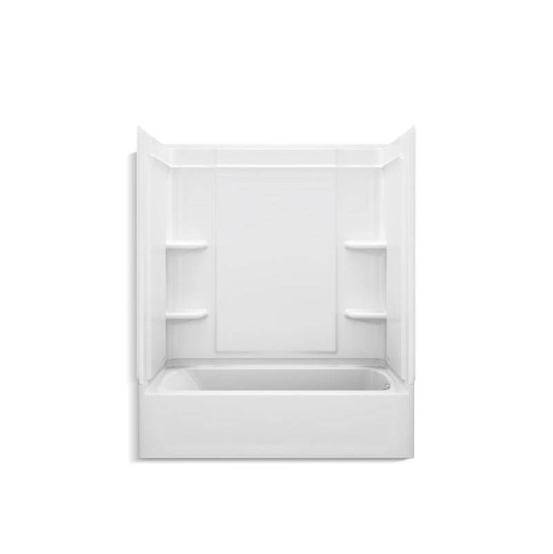 Sterling Plumbing  Tub Enclosures item 71320126-0