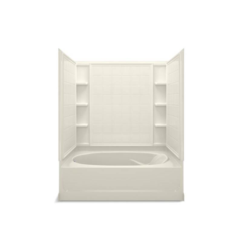 Sterling Plumbing  Tub Enclosures item 71110119-96
