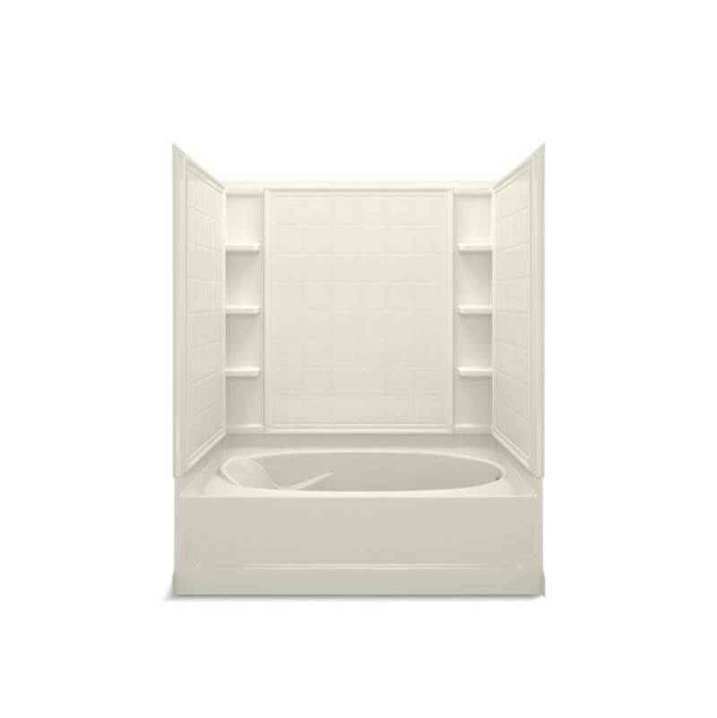 Sterling Plumbing  Tub Enclosures item 71110128-96