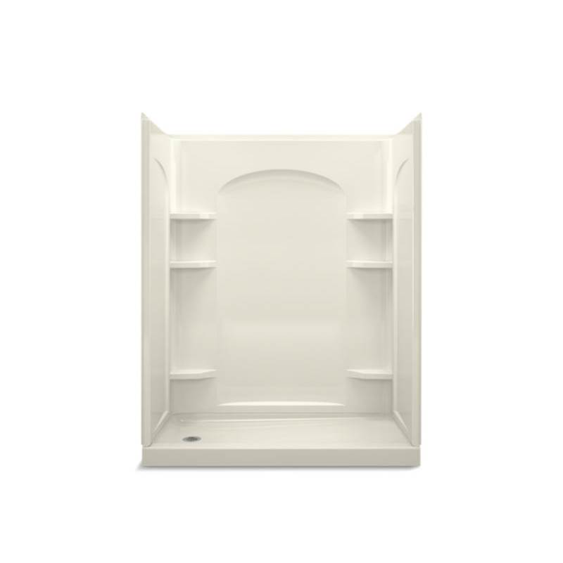 Sterling Plumbing Alcove Shower Enclosures item 72170116-96