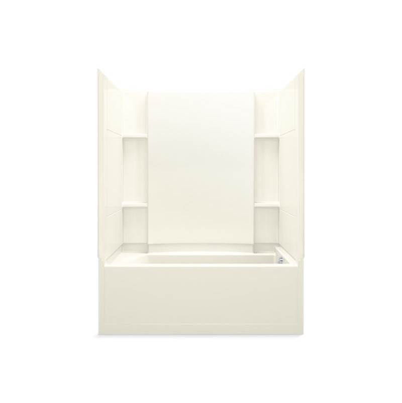 Sterling Plumbing  Tub Enclosures item 71160126-96
