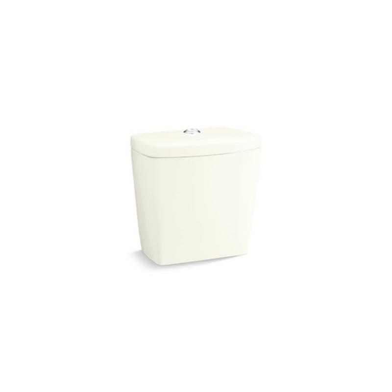 Sterling Plumbing  Tank Only item 402023-96
