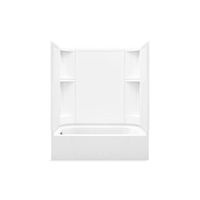 Sterling Plumbing  Tub Enclosures item 71240116-0