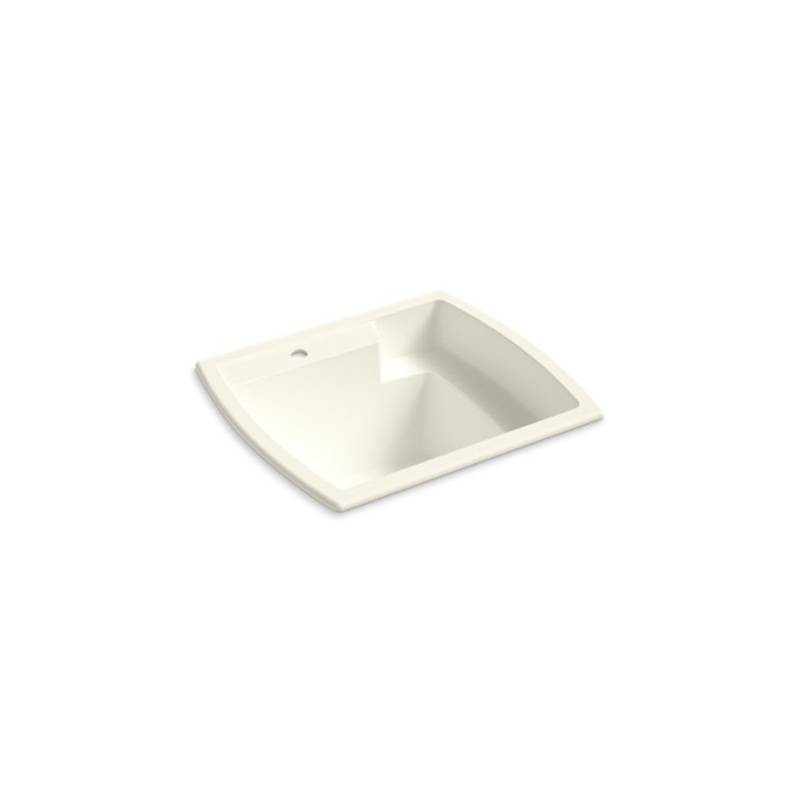 Sterling Plumbing Undermount Laundry And Utility Sinks item 995-96