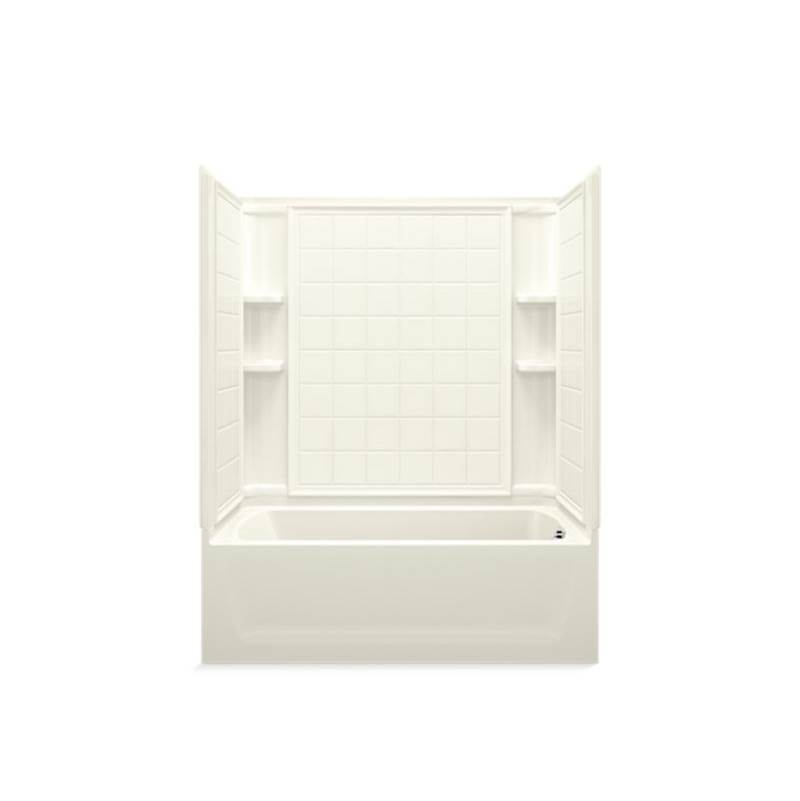 Sterling Plumbing  Tub Enclosures item 71120120-96