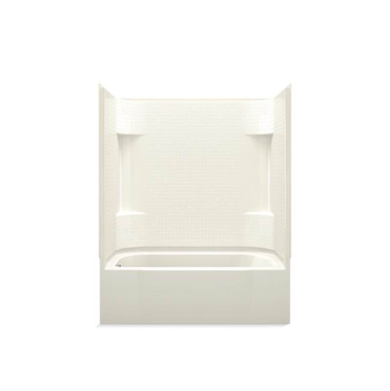 Sterling Plumbing  Tub Enclosures item 71140112-96