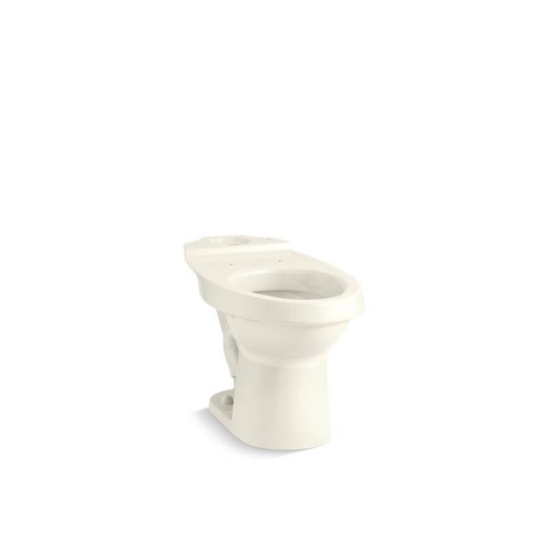 Sterling Plumbing Floor Mount Bowl Only item 402086-96