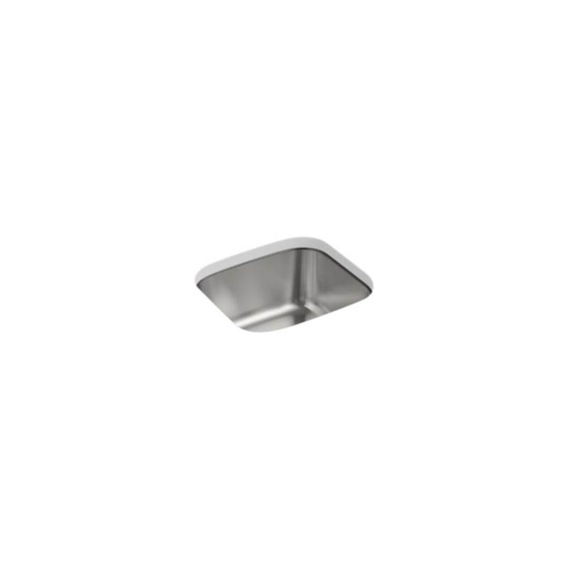 Sterling Plumbing Undermount Bar Sinks item 11448-NA
