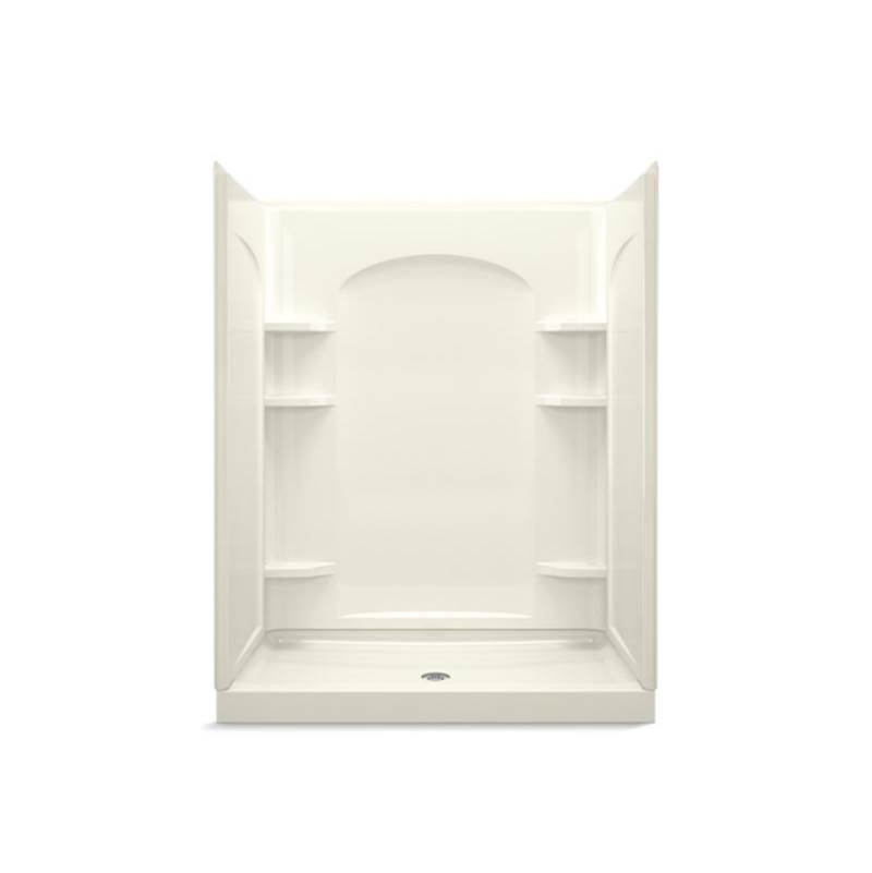 Sterling Plumbing Alcove Shower Enclosures item 72230106-96