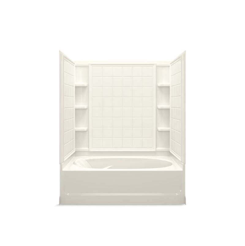 Sterling Plumbing  Tub Enclosures item 71100120-96