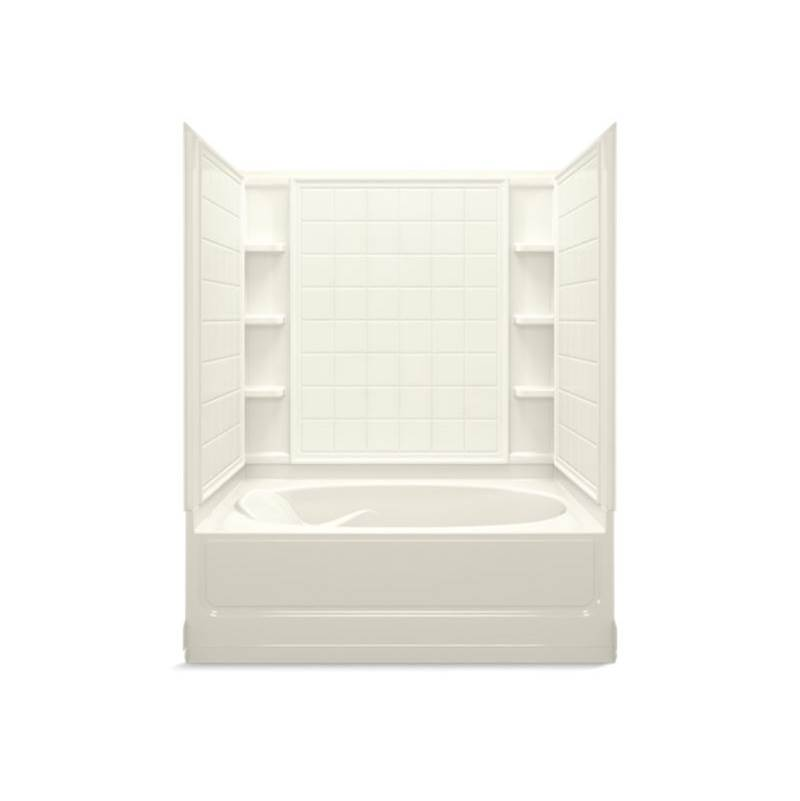 Sterling Plumbing  Tub Enclosures item 71110129-96