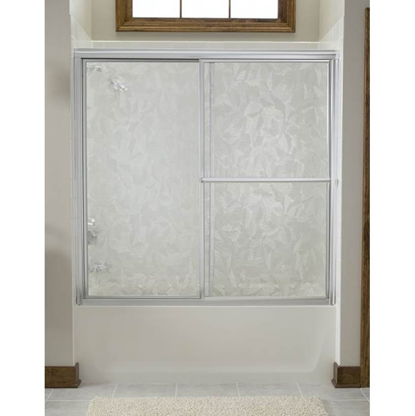 Shower Doors Sliding | Gateway Supply - South-Carolina