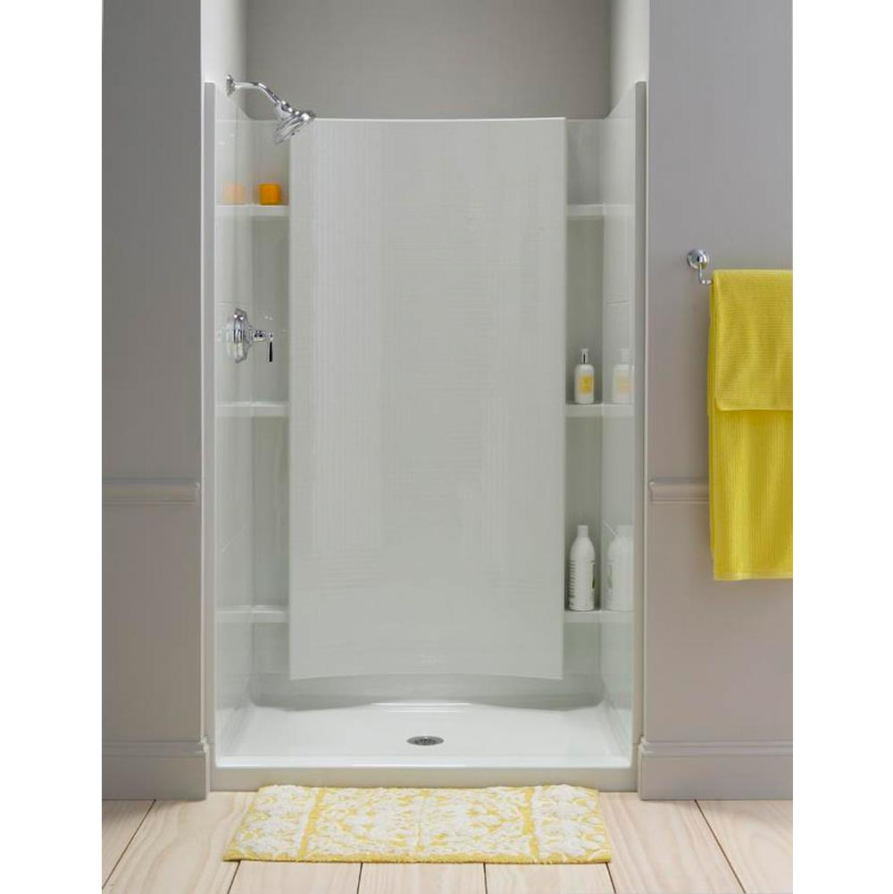 Sterling Plumbing Bathroom Showers | Gateway Supply - South-Carolina