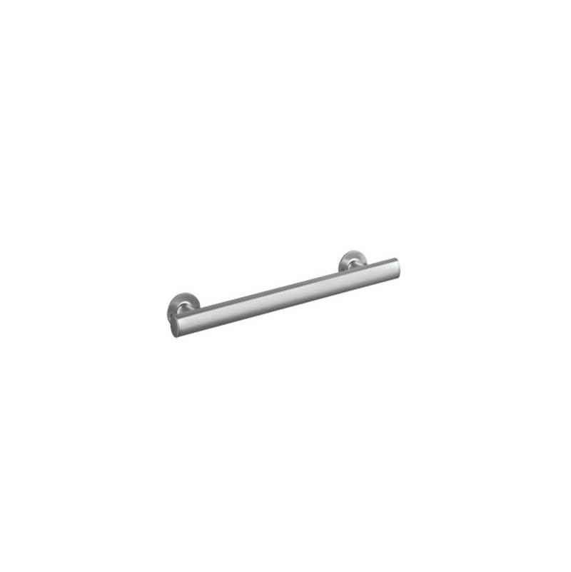 Sterling Plumbing Grab Bars Shower Accessories item 80001018-V