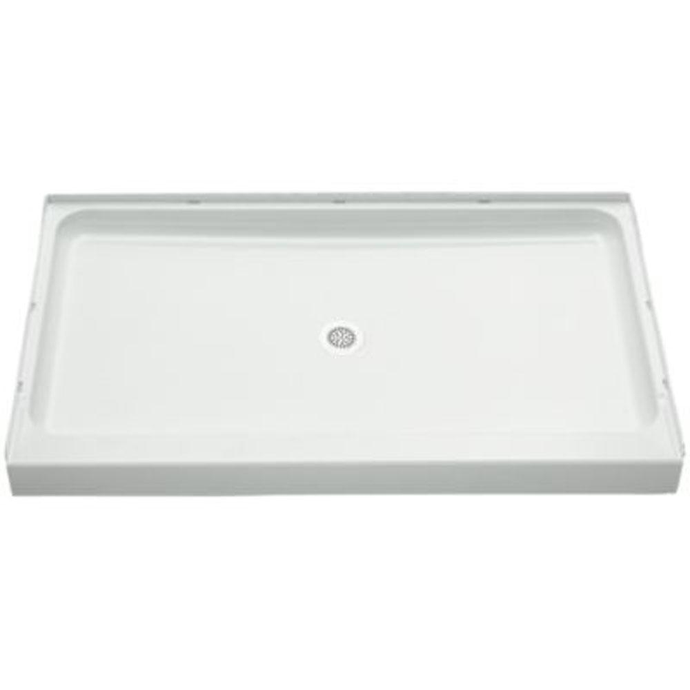 Sterling Plumbing  Shower Bases item 72161100-0