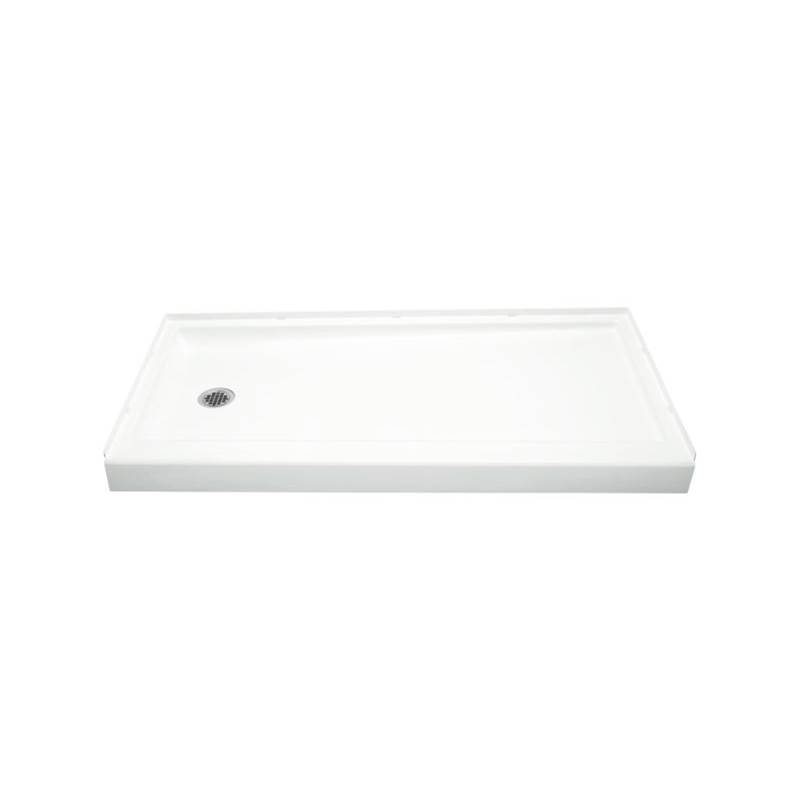 Sterling Plumbing  Shower Bases item 72171810-0