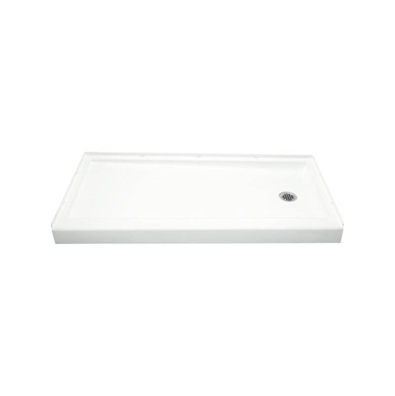 Sterling Plumbing  Shower Bases item 72171120-0