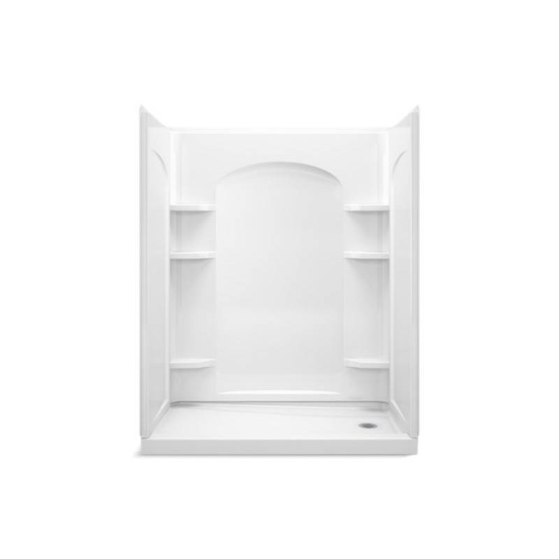 Sterling Plumbing Alcove Shower Enclosures item 72180126-0