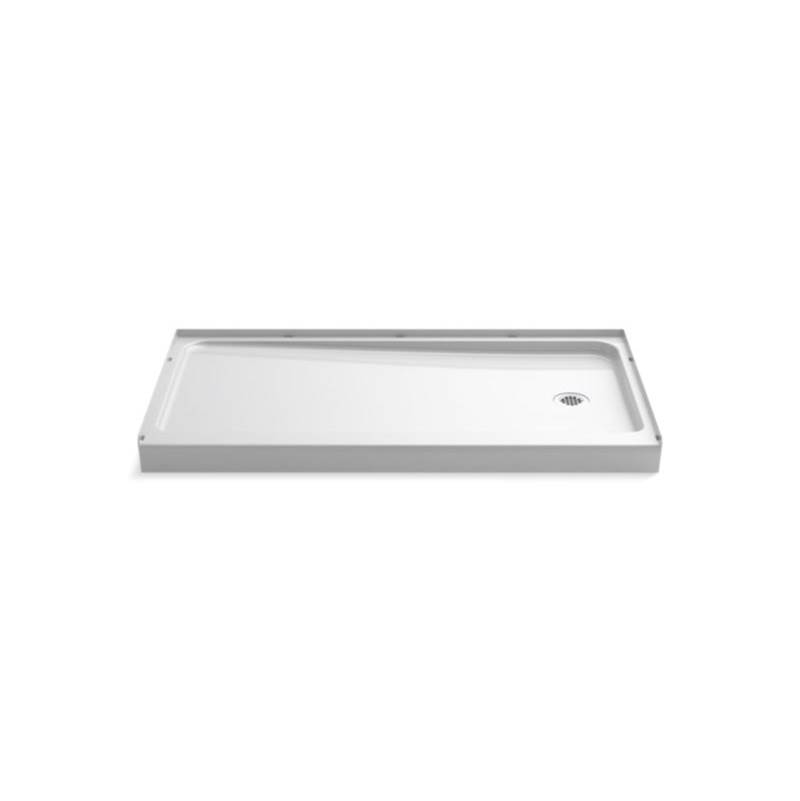 Sterling Plumbing  Shower Bases item 72181120-96