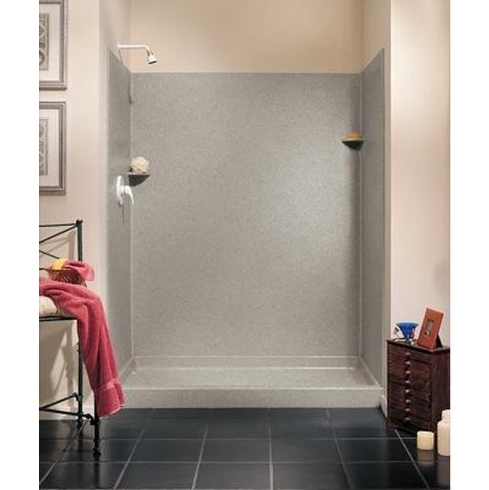 Swan Alcove Shower Enclosures item SK366072.042