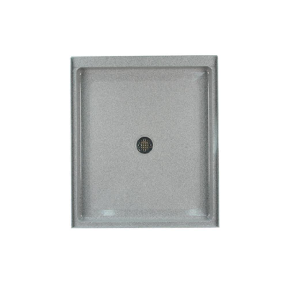 Swan  Shower Bases item SF04236MD.012