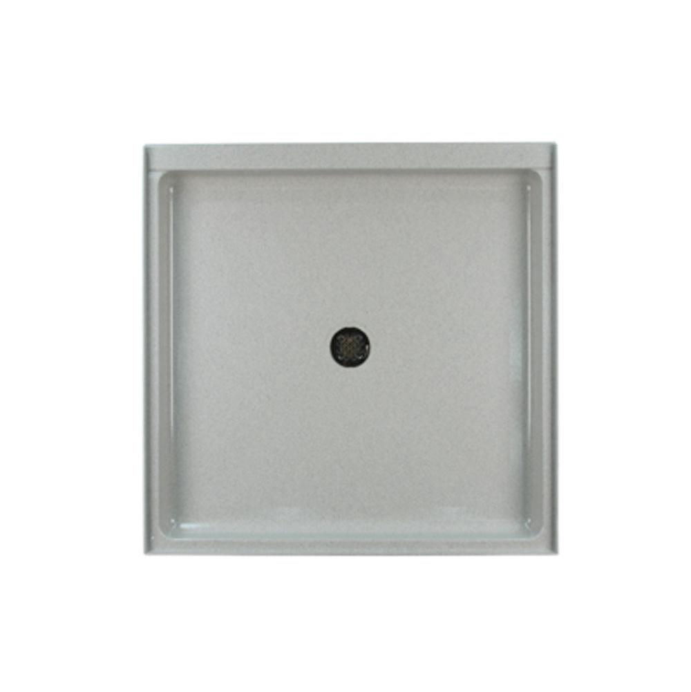 Swan  Shower Bases item SF04242MD.051