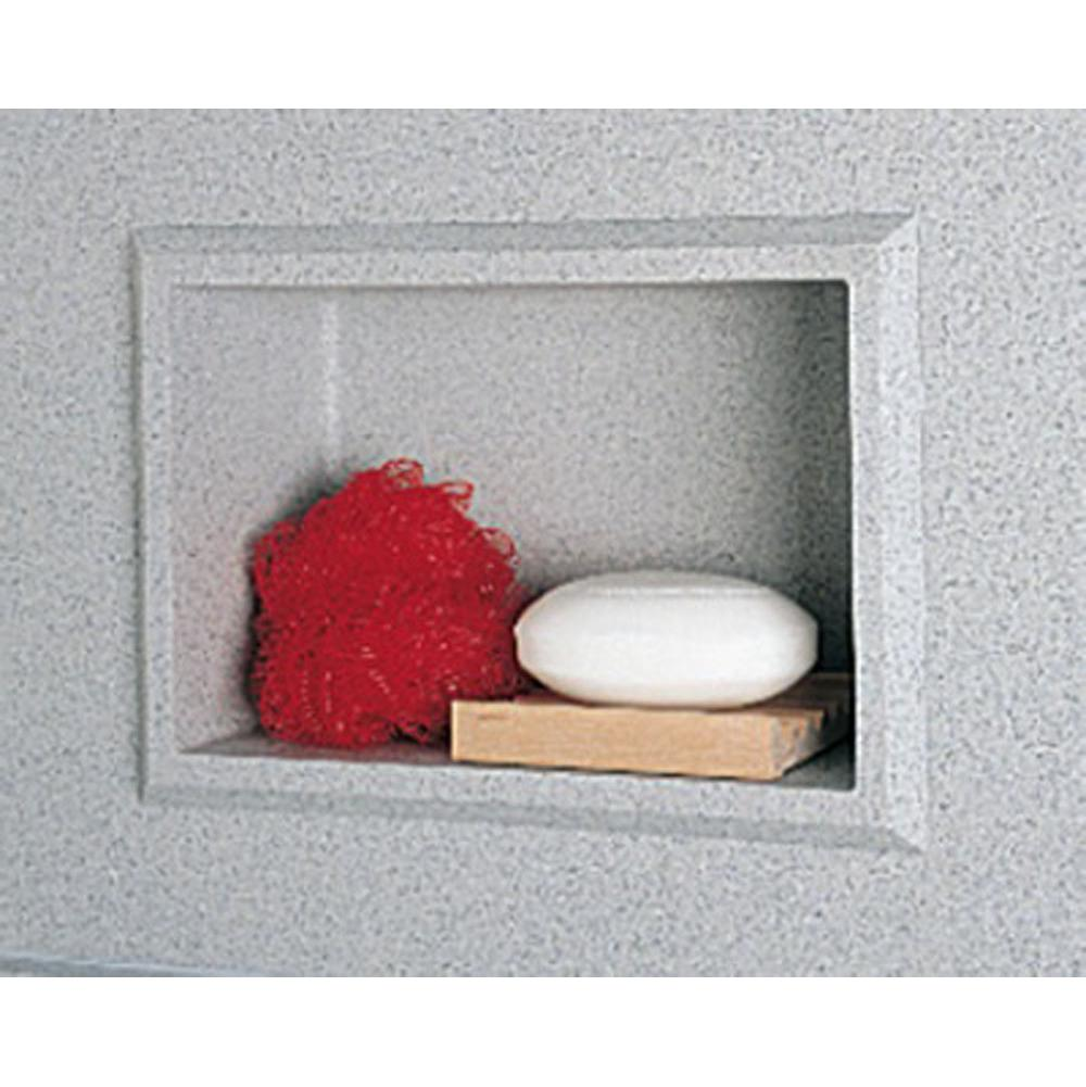 Swan Shelves Bathroom Accessories item AS01075.124