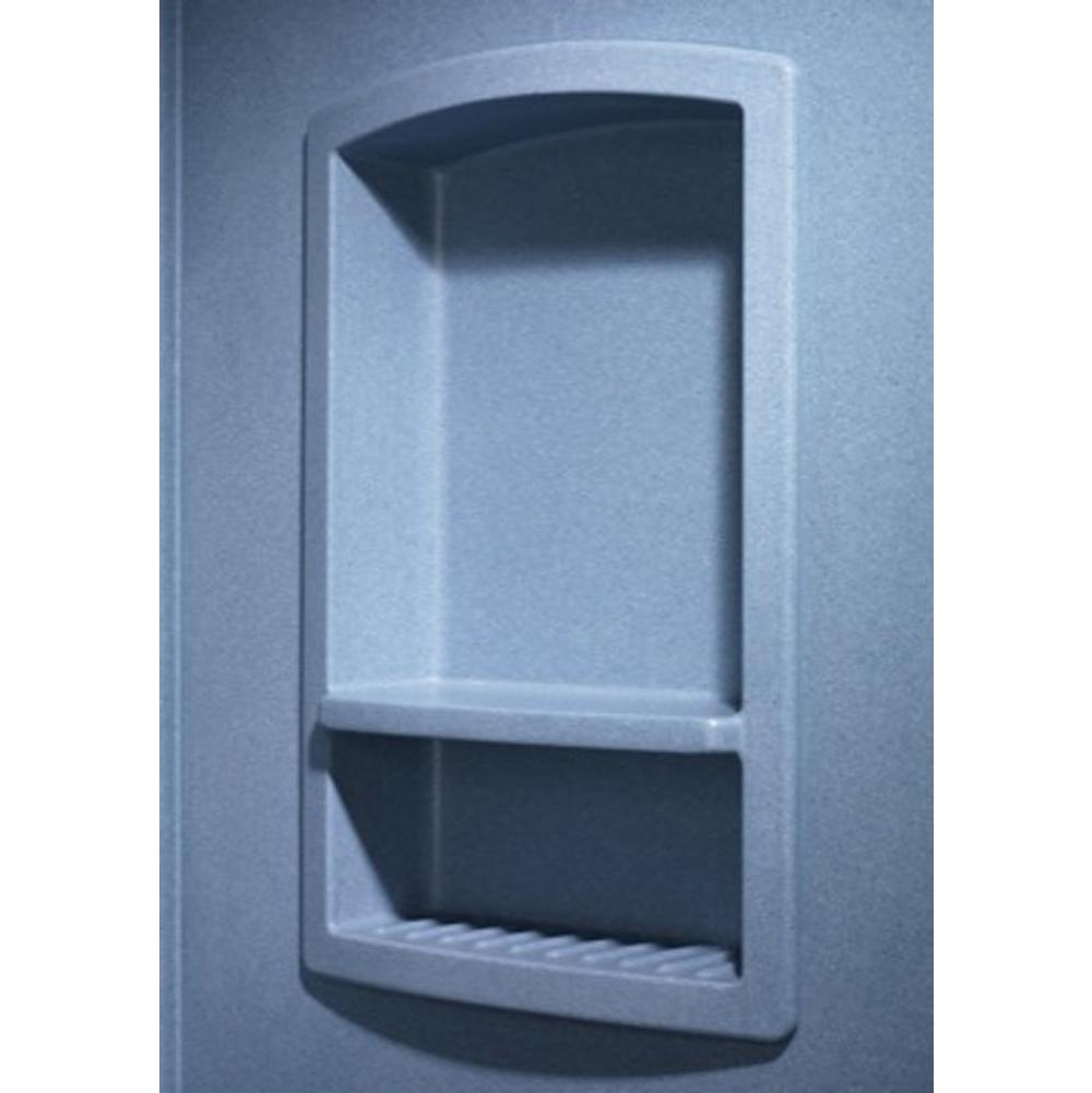 Swan Shelves Bathroom Accessories item RS02215.040