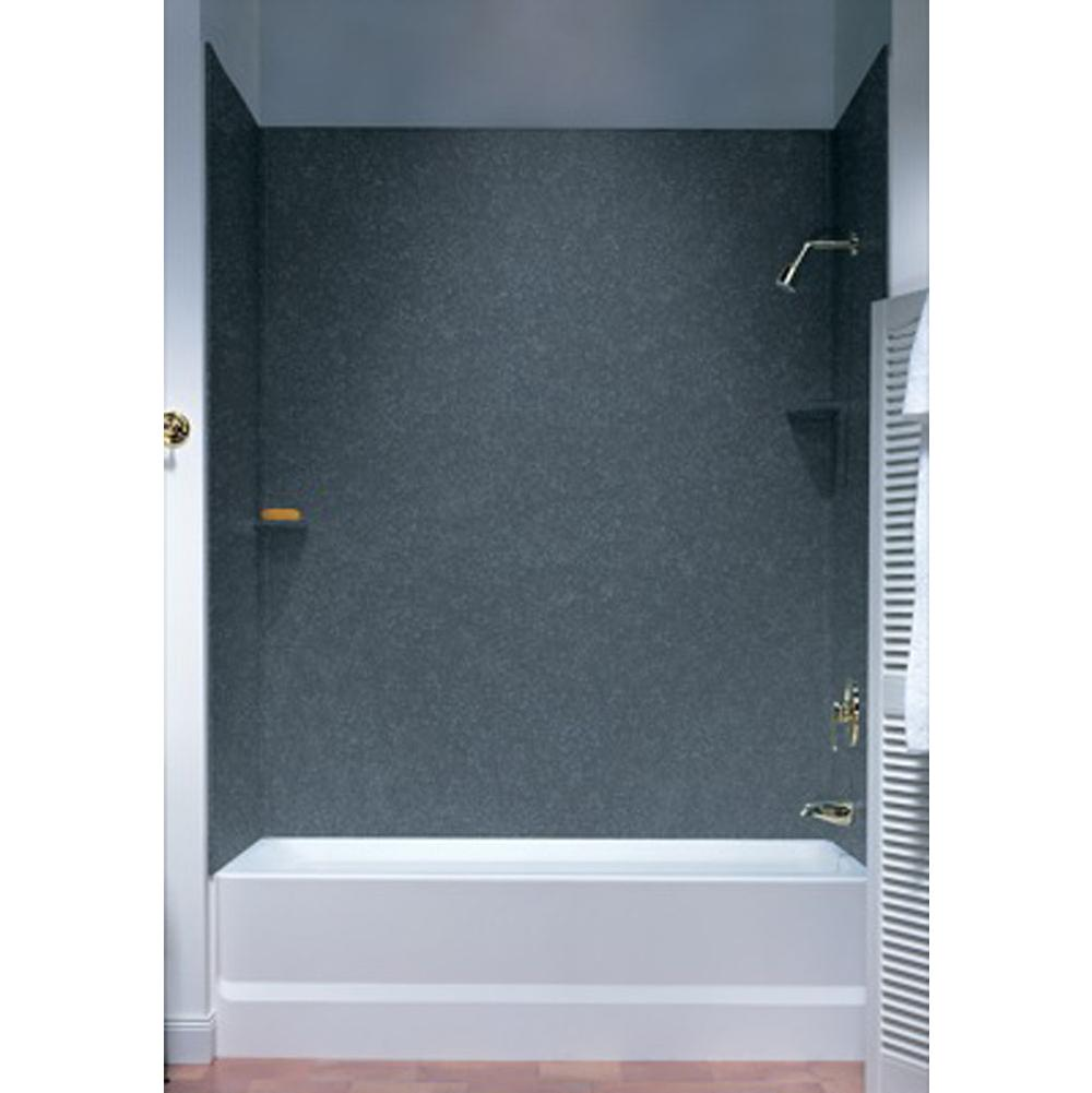 Swan Bathroom Tubs | Gateway Supply - South-Carolina