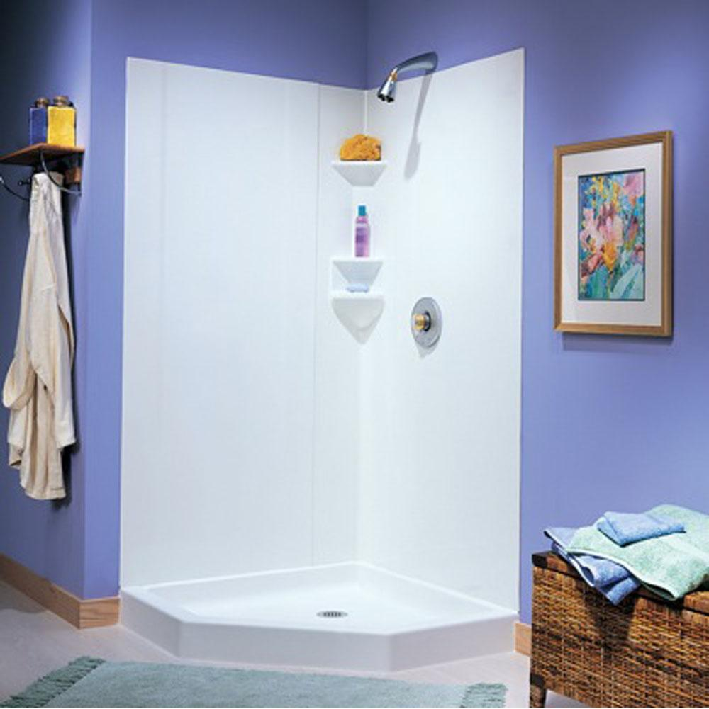 Shower Enclosures | Gateway Supply - South-Carolina