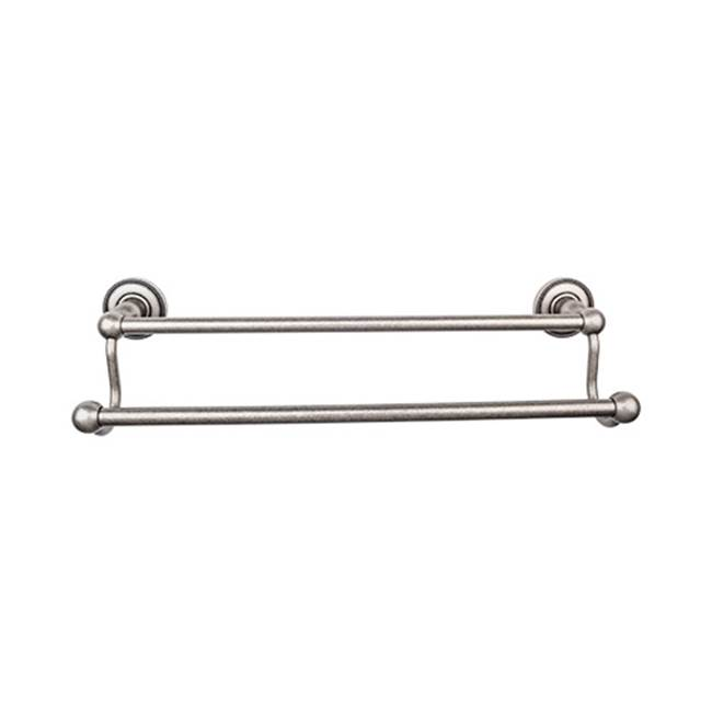 Top Knobs Towel Bars Bathroom Accessories item ED11APA