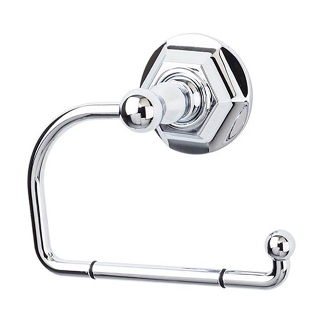 Top Knobs Toilet Paper Holders Bathroom Accessories item ED4PCB