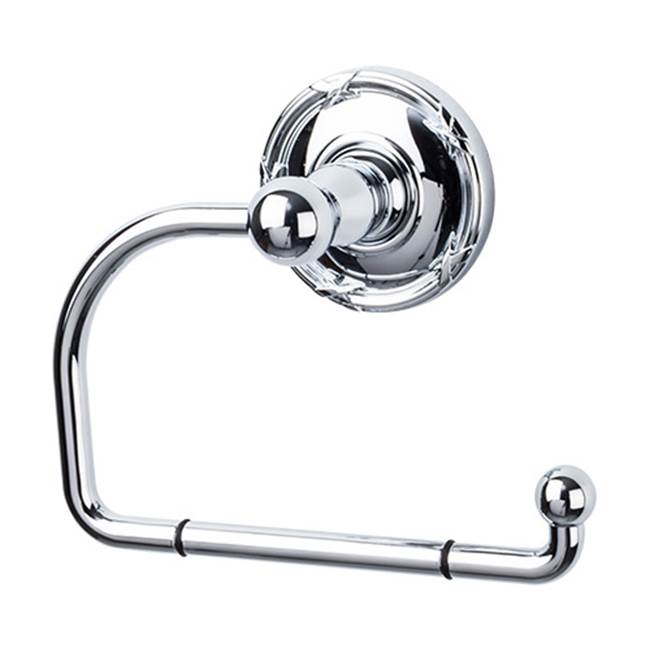 Top Knobs Toilet Paper Holders Bathroom Accessories item ED4PCE