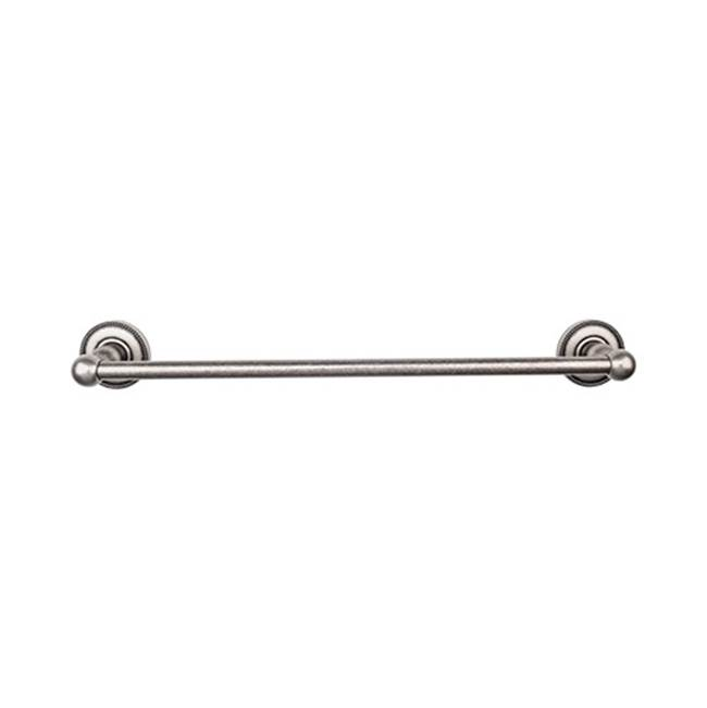 Top Knobs Towel Bars Bathroom Accessories item ED6APA