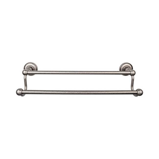 Top Knobs Towel Bars Bathroom Accessories item ED7APD