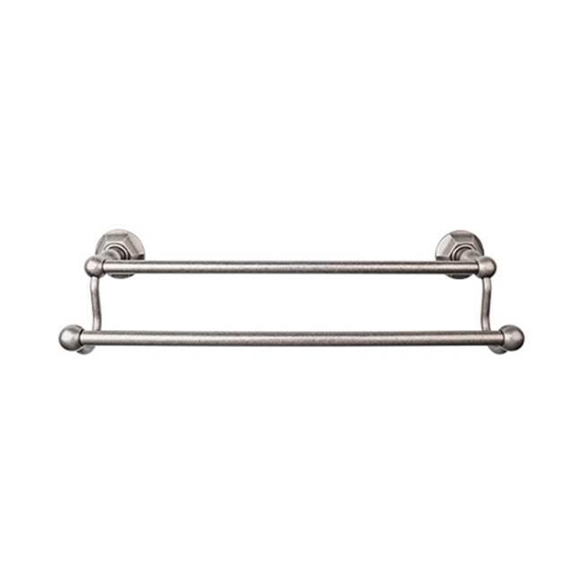 Top Knobs Towel Bars Bathroom Accessories item ED9APB
