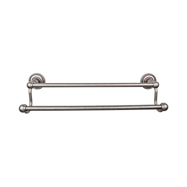 Top Knobs Towel Bars Bathroom Accessories item ED9APF