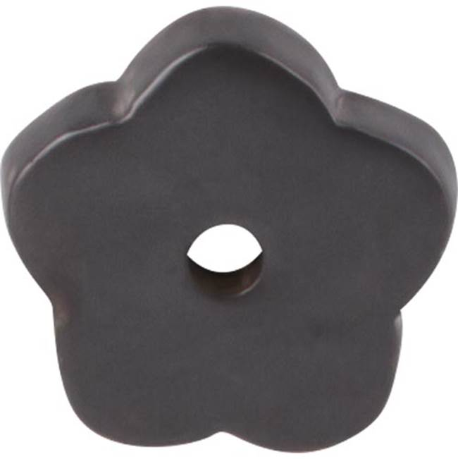 Top Knobs  Backplates item M1427