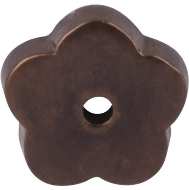 Top Knobs  Backplates item M1428