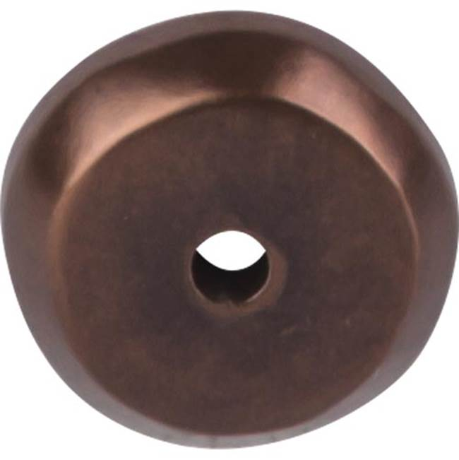 Top Knobs  Backplates item M1458