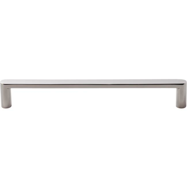 Top Knobs  Pulls item SS68