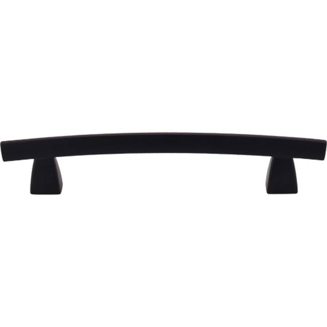 Top Knobs  Pulls item TK4BLK