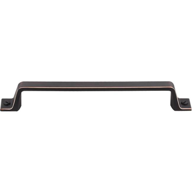 Top Knobs  Pulls item TK745UM