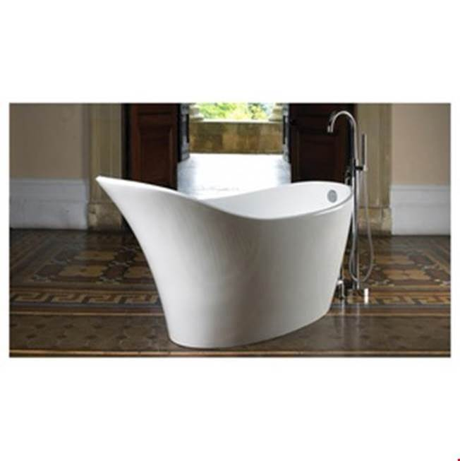 Victoria And Albert Free Standing Soaking Tubs item AML-N-SW-NO