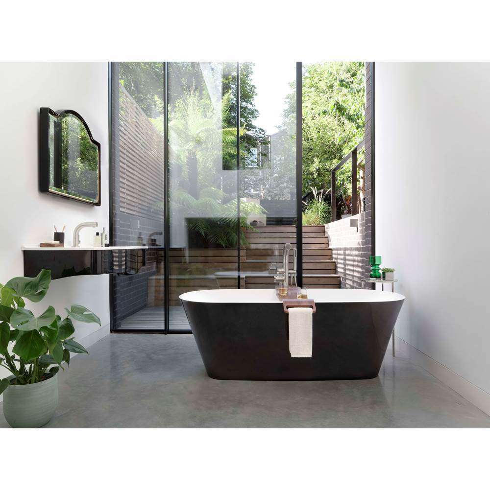 Victoria And Albert Free Standing Soaking Tubs item VE2-N-xx-OF