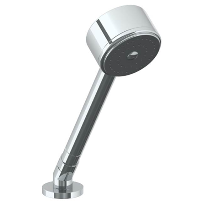 Watermark Hand Showers Hand Showers item 38-DHSV-SPVD
